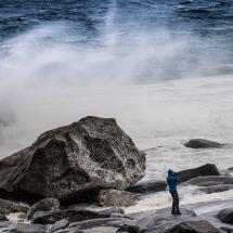 Lofoten-foto Tommy Andreassen-2
