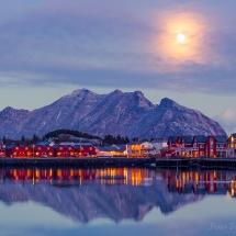 Lofoten-foto Tommy Andreassen-2-4