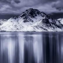 Lofoten-foto Tommy Andreassen-2-6