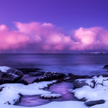 Lofoten-foto Tommy Andreassen-2358