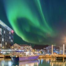 Lofoten-foto Tommy Andreassen-3