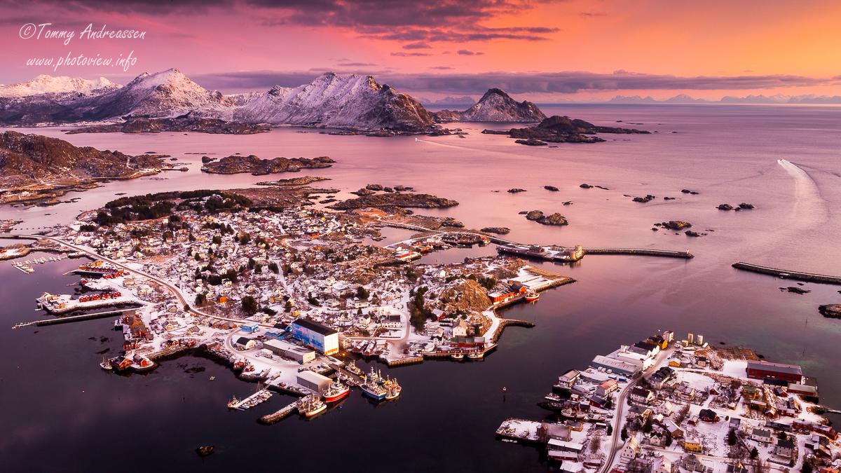 Lofoten-foto Tommy Andreassen-4280