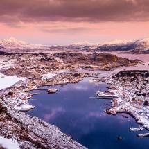 Lofoten-foto Tommy Andreassen-4285