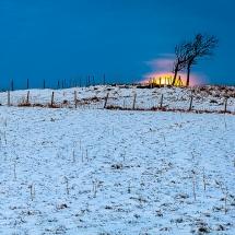 Lofoten-foto Tommy Andreassen-4514