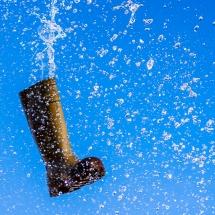 Lofoten-foto Tommy Andreassen-4783