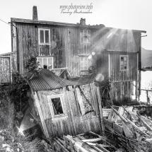 Lofoten-foto Tommy Andreassen-5675