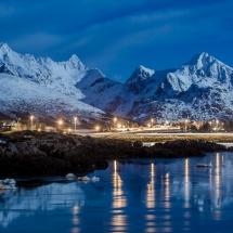 Lofoten-foto Tommy Andreassen-5886-2