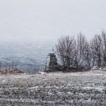 Lofoten-foto Tommy Andreassen-8194