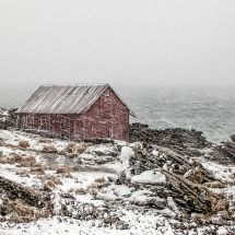 Lofoten-foto Tommy Andreassen-8323