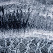 Lofoten-foto Tommy Andreassen-8439