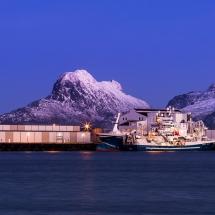Fiskebåter Bodø_P5A1440