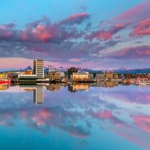 Bodø by_P5A3108-20160530