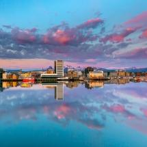 Bodø by_P5A3108-1