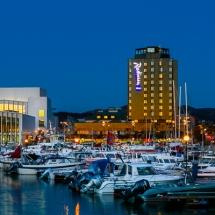 Bodø-havn-20161021-_P5A0330-1