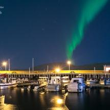 Bodø havn i Nordlys-20170205-_P5A5921-1