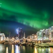 Bodø havn i nordlys-20170205-_P5A5966-1
