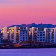 Bodø panorama-20161017-_P5A9904-1
