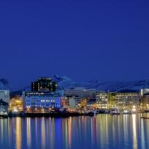 Bodø_20160419-1