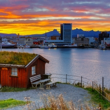 Bodø_P5A0520-1