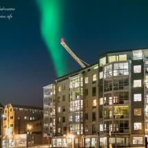 Byutvikling Bodø-20170205-_P5A5961-1-2