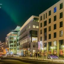 Havnepromenaden i Bodø-20170205-_P5A5925-1
