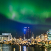Nordlys Bodø-20170205-_P5A5969