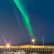 Nordlys Bodø havn-20170205-_P5A5956-1