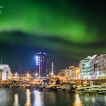 Nordlys over Bodø-20170205-_P5A5968-1
