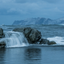 Røst © Tommy Andreassen-5443
