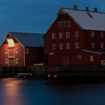 Røst © Tommy Andreassen-8249