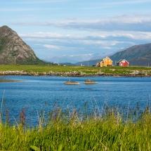 20160612-Møre og Romsdal_P5A8122