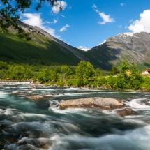 Møre og Romsdal 20160613-_P5A8764