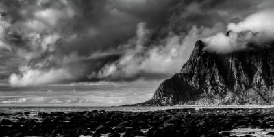 Lofoten-foto Tommy Andreassen-