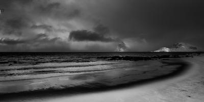 Lofoten-foto Tommy Andreassen